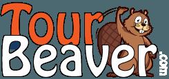 Tour Beaver